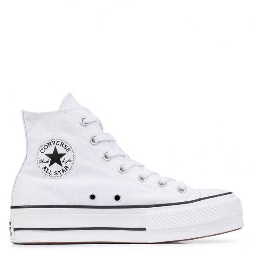70714ef32a5aa chaussure converse pas cher ou d occasion sur Rakuten