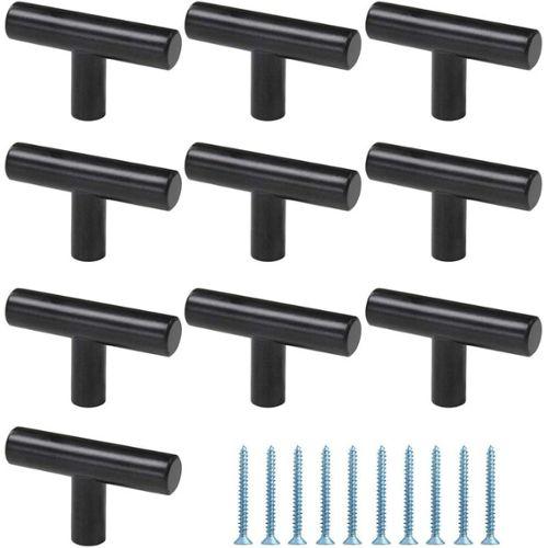 bas prix c37ac 1b641 chaussure cuisine noir pas cher ou d'occasion sur Rakuten