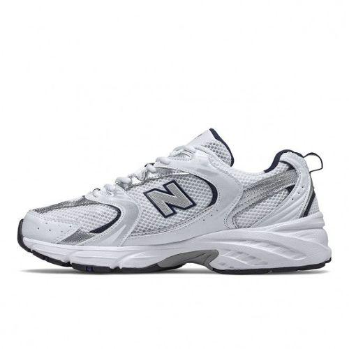 4622b557b8fe0 chaussure de basket homme. chaussure de basket homme. Achat Chaussure De  Basket Homme pas cher neuf ou occasion ...