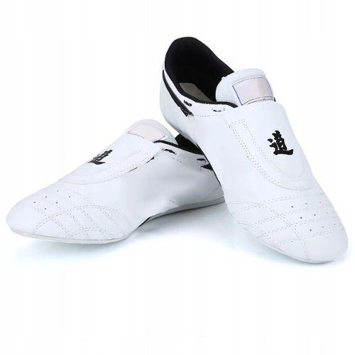 1deb61b4caf chaussure de boxe pas cher ou d occasion sur Rakuten