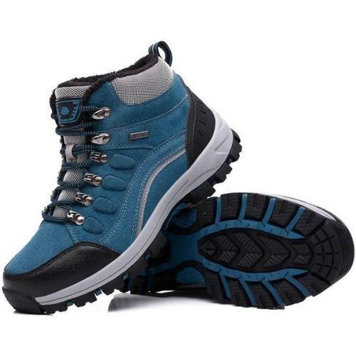 0718f28da58 chaussure de marche homme pas cher ou d occasion sur Rakuten