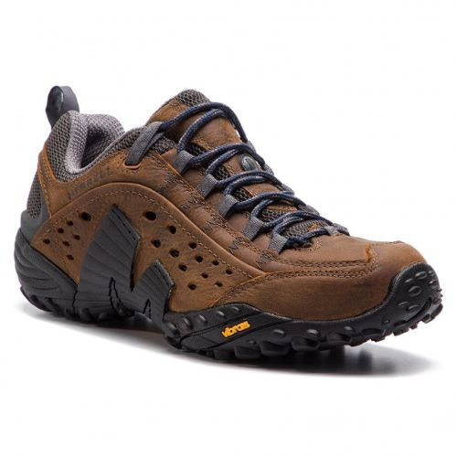 0e9153f7e4f66 chaussure de marche pas cher ou d'occasion sur Rakuten