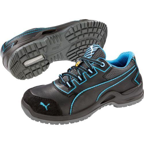 df28e223eb2ad chaussure de securite femme puma pas cher ou d occasion sur Rakuten