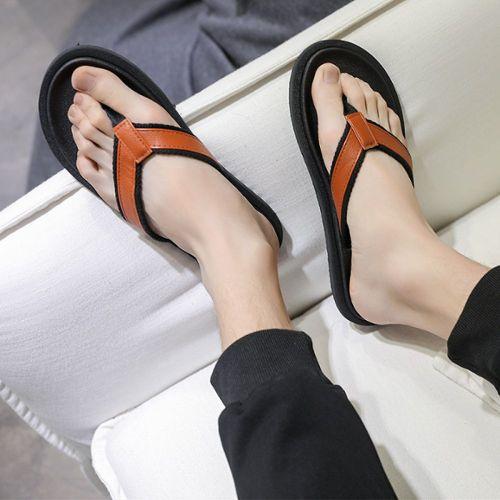 68763d6173a88 chaussure fashion homme pas cher ou d'occasion sur Rakuten