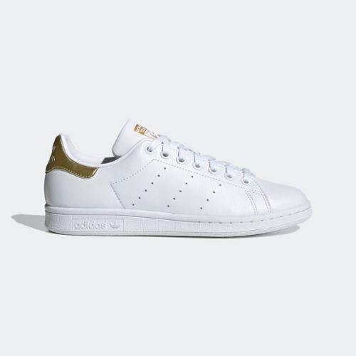96982c59a9790 chaussure femme adidas blanc pas cher ou d'occasion sur Rakuten