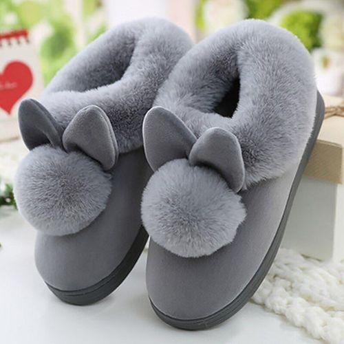 4731c760104c81 chaussure femme fourrure pas cher ou d'occasion sur Rakuten