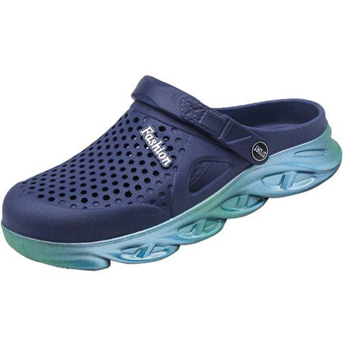 d1235115612 chaussure femme sabot pas cher ou d occasion sur Rakuten