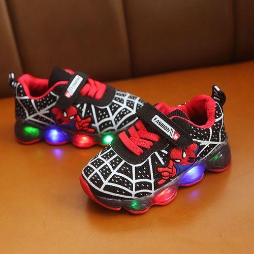 02c0869cd6dea chaussure fille taille 25 pas cher ou d occasion sur Rakuten