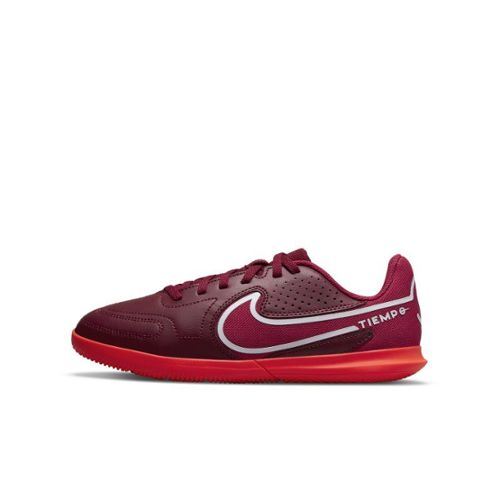 new product e784b 555c1 chaussure foot salle nike