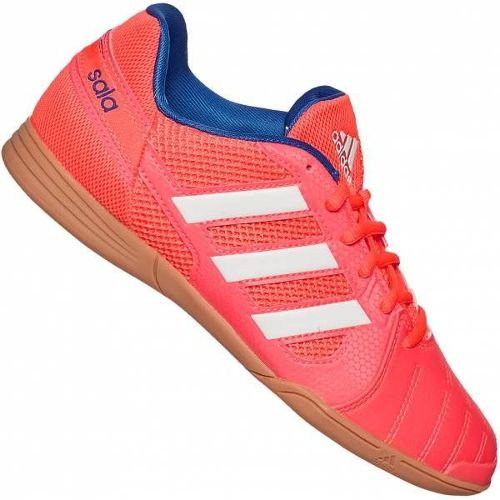 new styles 2f2a8 0a524 chaussure foot salle