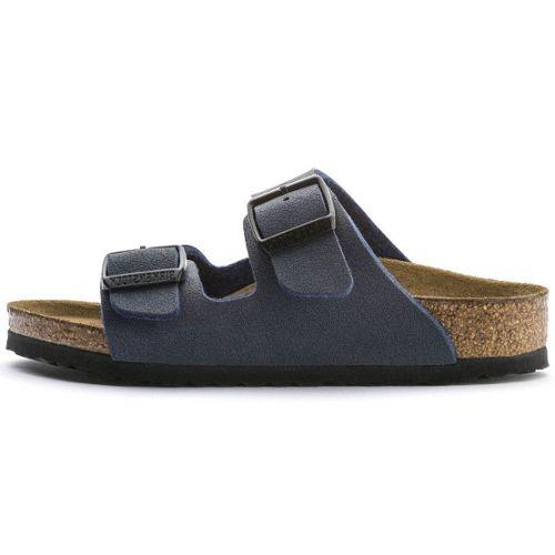 online store 92c84 d92c0 chaussure garcon 28