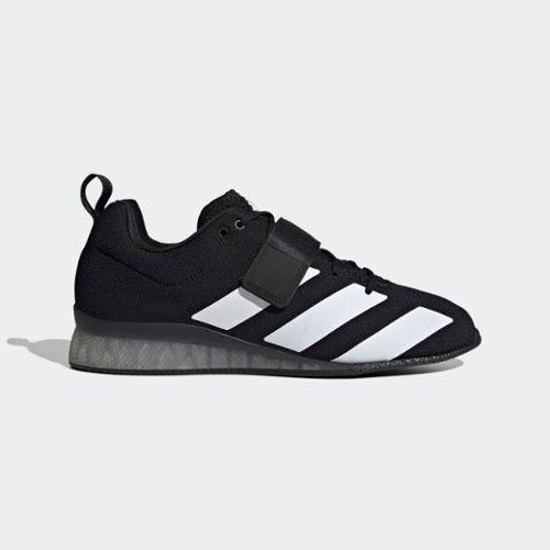 cca440a1ffb chaussure halterophilie adidas pas cher ou d occasion sur Rakuten