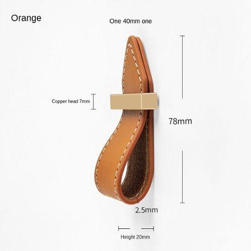 3d1a026e4b chaussure hermes pas cher ou d'occasion sur Rakuten