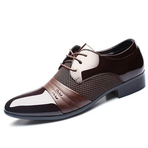 fbbde7eac6385 chaussure homme de ville 38 pas cher ou d'occasion sur Rakuten