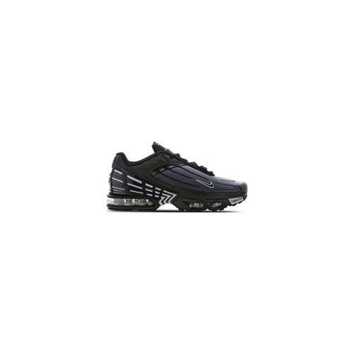 b96d63c4c4f802 chaussure homme taille 41 pas cher ou d'occasion sur Rakuten