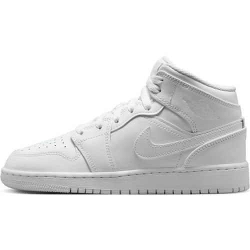 online store 1bd1e 61ec4 chaussure jordan