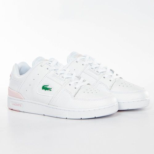 d92a6d047af4 chaussure lacoste rose. chaussure lacoste rose. Achat Chaussure Lacoste  Rose pas cher ...