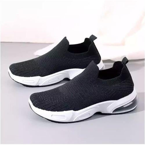 37be0205afa6c chaussure marche femme pas cher ou d'occasion sur Rakuten