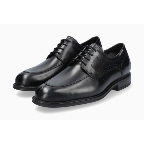 5546b3af30b294 chaussure mephisto pas cher ou d'occasion sur Rakuten