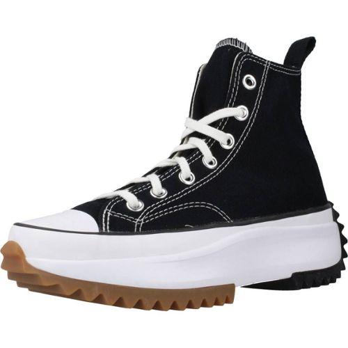 ab47448ac10731 chaussure montant homme pas cher ou d'occasion sur Rakuten