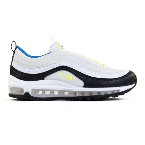 buy online cfed7 52ec1 chaussure nike air max 37 baskets fille