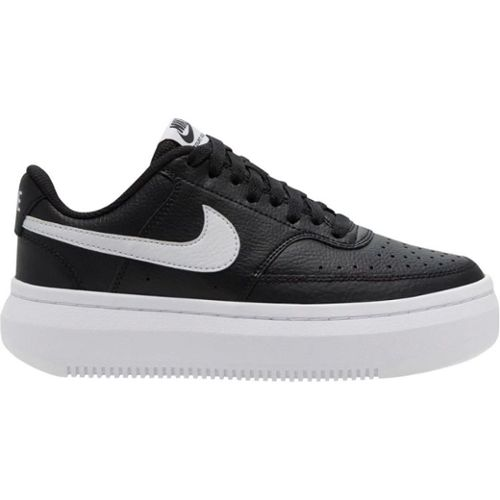 35ae977279a chaussure nike black pas cher ou d occasion sur Rakuten