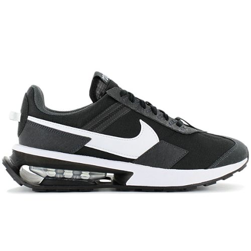 half off 007eb 14694 chaussure nike homme