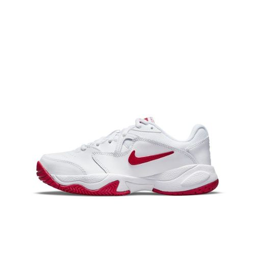 check out 04f98 16ec0 chaussure nike lite
