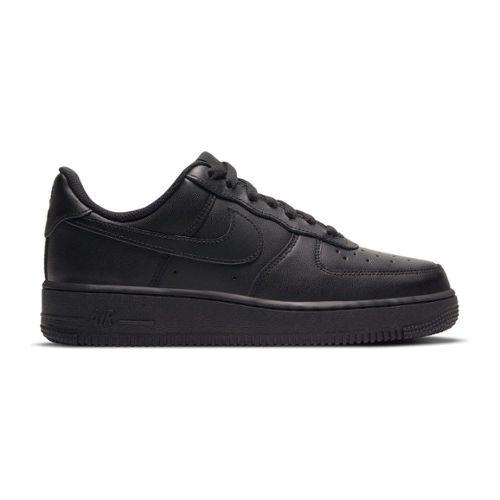 new styles 36f45 4c995 chaussure nike noir femme
