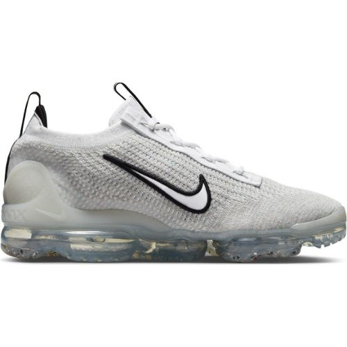 109e27b99df92 chaussure nike vapormax pas cher ou d occasion sur Rakuten