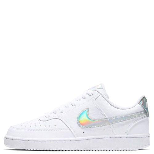 best sneakers ee791 2f1b7 chaussure nike. chaussure nike. Rakuten dispose de milliers de produits  dont celui que vous cherchez activement   une paire de chaussure Nike pas  chère.