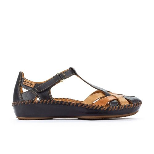 27f148cbe16fc8 chaussure pikolinos pas cher ou d'occasion sur Rakuten