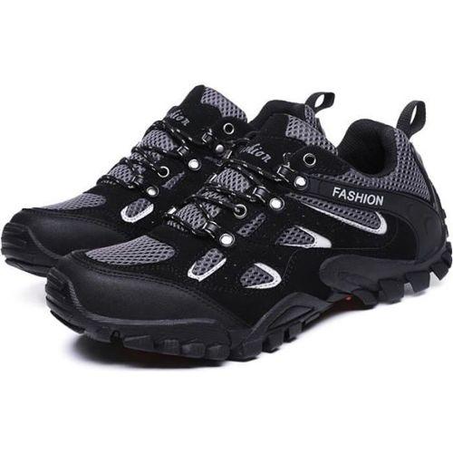 994849f41ab chaussure randonnee 43 pas cher ou d occasion sur Rakuten