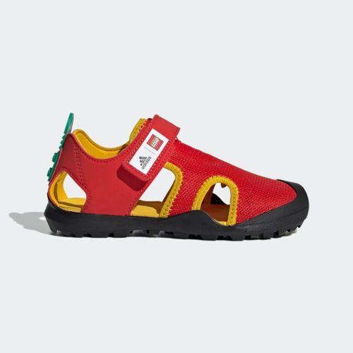 e0befdd5df7 chaussure rouge 35 pas cher ou d occasion sur Rakuten