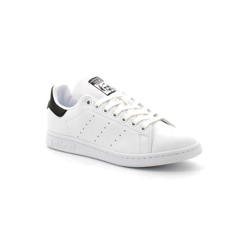 nouveaux styles 1e4bc 72e44 chaussure stan smith homme pas cher ou d'occasion sur Rakuten