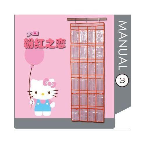 uk availability 7aa29 5db83 chaussure winx pas cher ou d occasion sur Rakuten
