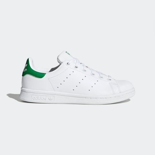 best service ae2a2 2f9ae Beckenbauer Ou Cher D occasion Adidas Pas Sur Rakuten Chaussures vYIfgby76