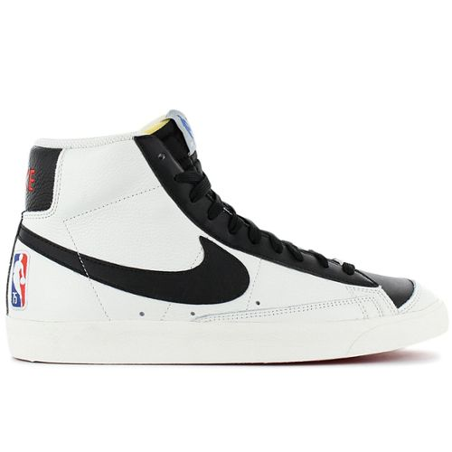 Sur Rakuten Cher Chaussures Pas Ou D'occasion Nike 42 Taille OPknw80