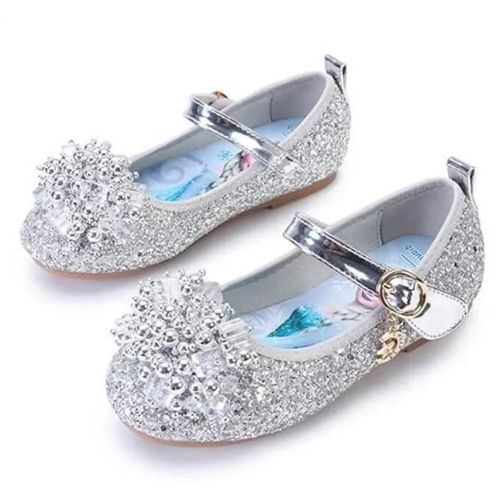 4dec7e7b8c30d chaussures 31 pas cher ou d'occasion sur Rakuten