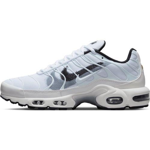 3710f54d1a9 chaussures 47 pas cher ou d occasion sur Rakuten