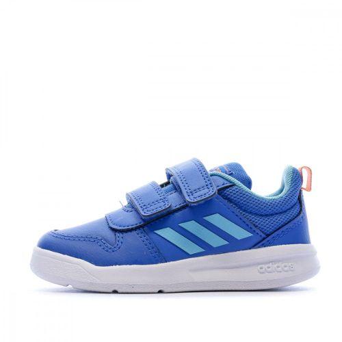 14da1abaf2867 chaussures adidas bebe pas cher ou d occasion sur Rakuten