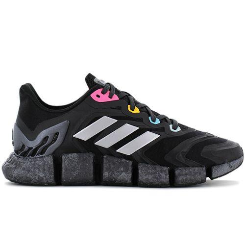 6ddbe22a61 chaussures adidas climacool pas cher ou d'occasion sur Rakuten