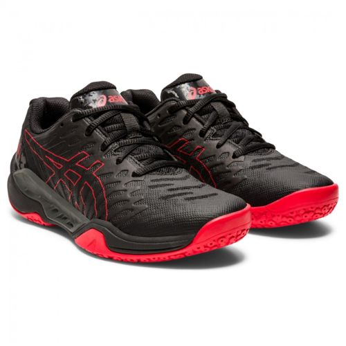 a1fcf178a0b58 chaussures asics 2 gs pas cher ou d occasion sur Rakuten