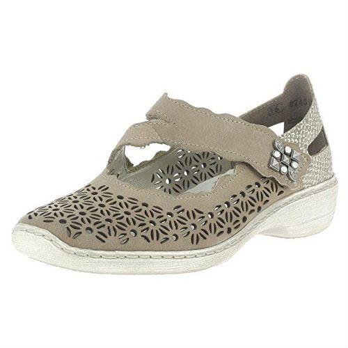 37da628d3dba7 chaussures babies femme pas cher ou d occasion sur Rakuten