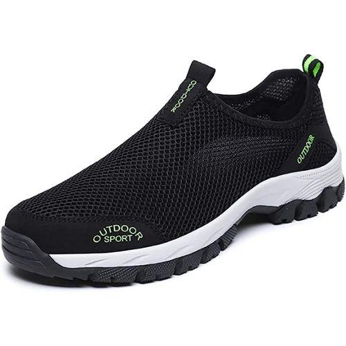 2066a0f690a54 chaussures de marche 39 pas cher ou d'occasion sur Rakuten
