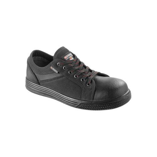 93ba96e82435dc chaussures dickies pas cher ou d'occasion sur Rakuten