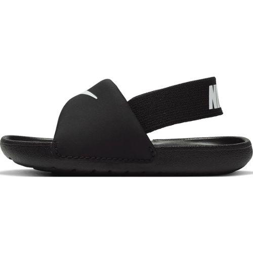 a73754660a4aa chaussures enfant 25 pas cher ou d occasion sur Rakuten