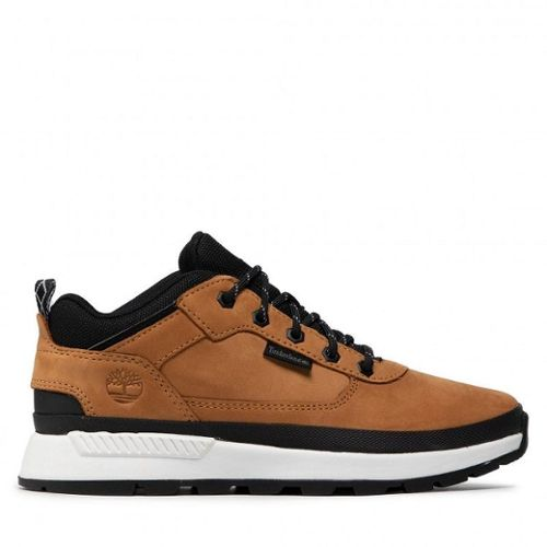 d30f7bd33f8a8 chaussures enfant timberland. chaussures enfant timberland. Achat  Chaussures Enfant Timberland pas cher ...