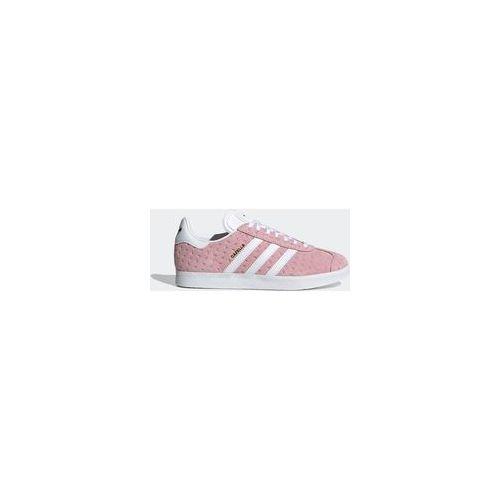 674c24708d1842 chaussures femme 38 adidas gazelles pas cher ou d'occasion sur Rakuten