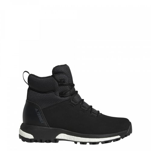 e7cc9b036af091 chaussures femme adidas pas cher ou d'occasion sur Rakuten